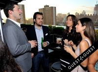 Children of Armenia Fund 2015 Summer Soiree #149