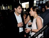 Children of Armenia Fund 2015 Summer Soiree #151