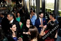 Children of Armenia Fund 2015 Summer Soiree #166