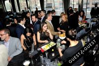Children of Armenia Fund 2015 Summer Soiree #174