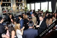 Children of Armenia Fund 2015 Summer Soiree #178
