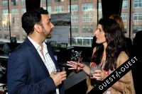 Children of Armenia Fund 2015 Summer Soiree #185
