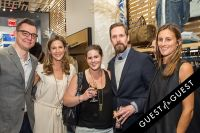 Bonobos Fifth Avenue Guideshop Launch Event #8