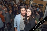 Bonobos Fifth Avenue Guideshop Launch Event #9