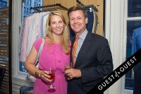 Bonobos Fifth Avenue Guideshop Launch Event #12
