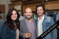 Bonobos Fifth Avenue Guideshop Launch Event #18