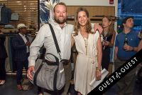 Bonobos Fifth Avenue Guideshop Launch Event #26