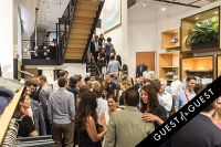 Bonobos Fifth Avenue Guideshop Launch Event #32