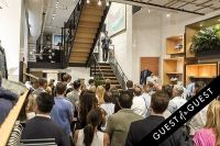Bonobos Fifth Avenue Guideshop Launch Event #33