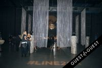 Line 204 Studios Re-Opening Party #10
