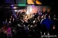Day & Night Brunch @ Revel 5 Nov #15