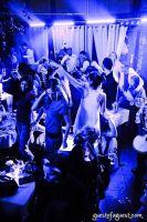 Day & Night Brunch @ Revel 5 Nov #18