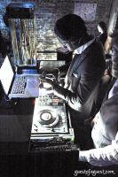 Day & Night Brunch @ Revel 5 Nov #19