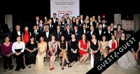Asian Amer. Bus. Dev. Center 2015 Outstanding 50 Gala - gallery 1 #2