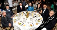 Asian Amer. Bus. Dev. Center 2015 Outstanding 50 Gala - gallery 1 #3