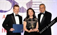 Asian Amer. Bus. Dev. Center 2015 Outstanding 50 Gala - gallery 1 #4