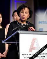 Asian Amer. Bus. Dev. Center 2015 Outstanding 50 Gala - gallery 1 #9