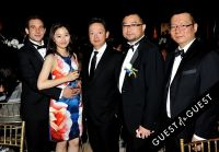 Asian Amer. Bus. Dev. Center 2015 Outstanding 50 Gala - gallery 1 #16