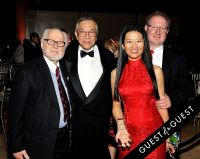 Asian Amer. Bus. Dev. Center 2015 Outstanding 50 Gala - gallery 1 #23