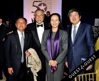 Asian Amer. Bus. Dev. Center 2015 Outstanding 50 Gala - gallery 1 #25