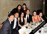 Asian Amer. Bus. Dev. Center 2015 Outstanding 50 Gala - gallery 1 #27