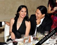 Asian Amer. Bus. Dev. Center 2015 Outstanding 50 Gala - gallery 1 #28