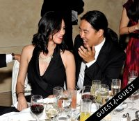 Asian Amer. Bus. Dev. Center 2015 Outstanding 50 Gala - gallery 1 #29