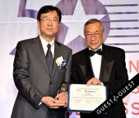 Asian Amer. Bus. Dev. Center 2015 Outstanding 50 Gala - gallery 1 #34