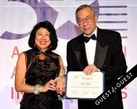 Asian Amer. Bus. Dev. Center 2015 Outstanding 50 Gala - gallery 1 #37