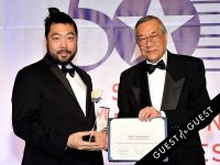 Asian Amer. Bus. Dev. Center 2015 Outstanding 50 Gala - gallery 1 #39