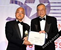 Asian Amer. Bus. Dev. Center 2015 Outstanding 50 Gala - gallery 1 #40
