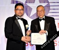 Asian Amer. Bus. Dev. Center 2015 Outstanding 50 Gala - gallery 1 #41