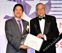 Asian Amer. Bus. Dev. Center 2015 Outstanding 50 Gala - gallery 1 #42