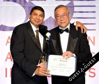 Asian Amer. Bus. Dev. Center 2015 Outstanding 50 Gala - gallery 1 #44