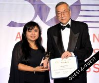 Asian Amer. Bus. Dev. Center 2015 Outstanding 50 Gala - gallery 1 #49