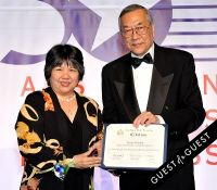Asian Amer. Bus. Dev. Center 2015 Outstanding 50 Gala - gallery 1 #52