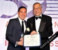Asian Amer. Bus. Dev. Center 2015 Outstanding 50 Gala - gallery 1 #53
