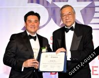 Asian Amer. Bus. Dev. Center 2015 Outstanding 50 Gala - gallery 1 #54