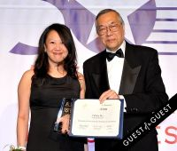 Asian Amer. Bus. Dev. Center 2015 Outstanding 50 Gala - gallery 1 #56