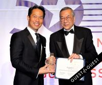 Asian Amer. Bus. Dev. Center 2015 Outstanding 50 Gala - gallery 1 #57