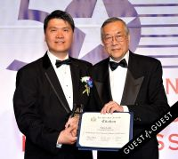 Asian Amer. Bus. Dev. Center 2015 Outstanding 50 Gala - gallery 1 #58