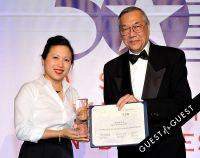 Asian Amer. Bus. Dev. Center 2015 Outstanding 50 Gala - gallery 1 #59