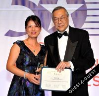 Asian Amer. Bus. Dev. Center 2015 Outstanding 50 Gala - gallery 1 #60