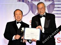 Asian Amer. Bus. Dev. Center 2015 Outstanding 50 Gala - gallery 1 #61