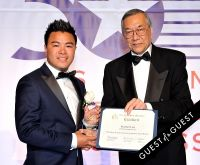 Asian Amer. Bus. Dev. Center 2015 Outstanding 50 Gala - gallery 1 #63