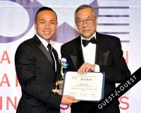 Asian Amer. Bus. Dev. Center 2015 Outstanding 50 Gala - gallery 1 #64
