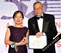 Asian Amer. Bus. Dev. Center 2015 Outstanding 50 Gala - gallery 1 #65