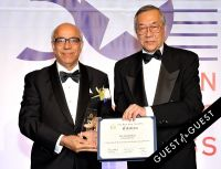 Asian Amer. Bus. Dev. Center 2015 Outstanding 50 Gala - gallery 1 #68