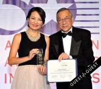 Asian Amer. Bus. Dev. Center 2015 Outstanding 50 Gala - gallery 1 #69
