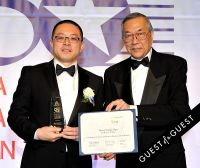Asian Amer. Bus. Dev. Center 2015 Outstanding 50 Gala - gallery 1 #71